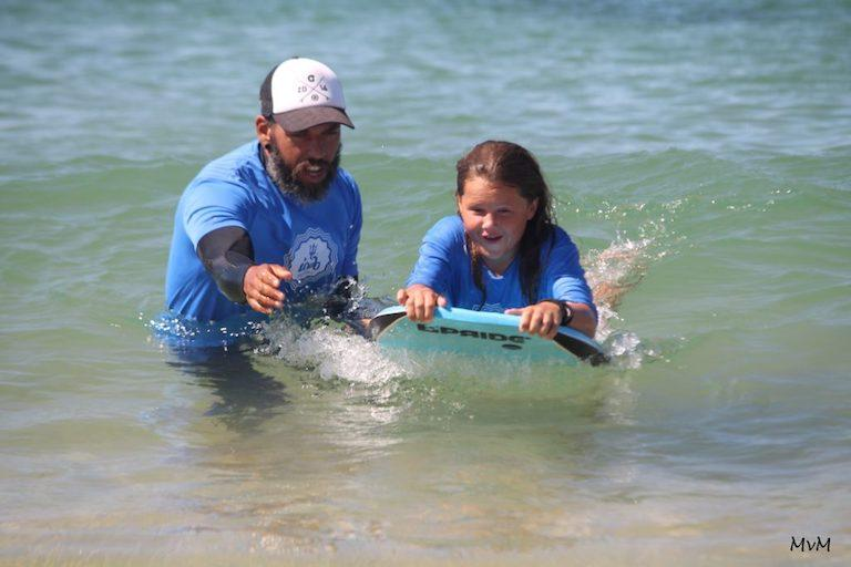 family-activities-algarve-Bodyboard
