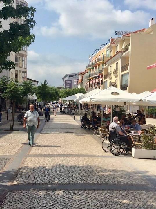 fatima-cafes-portugal