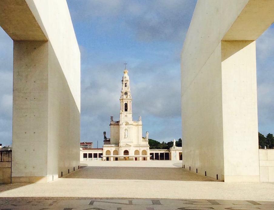 sanctuary-fatima-portugal