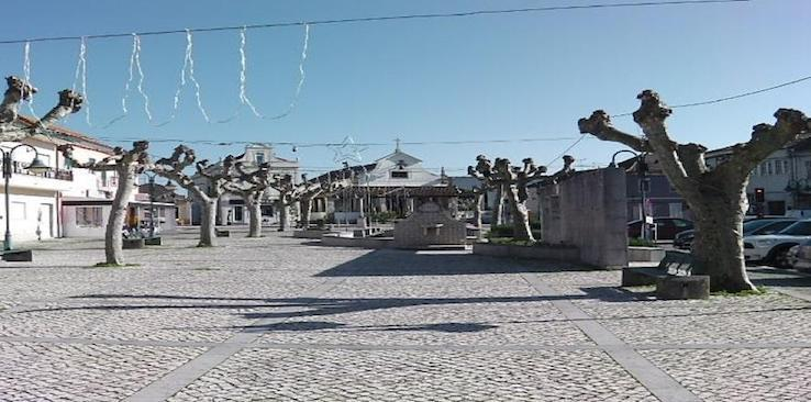 guia-pombal-central-portugal/Guia-Pombal
