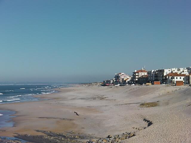 Praia-do-Pedrogao-central-portugal-beach