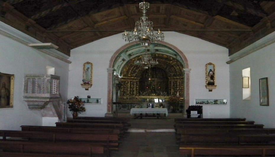 church-Guia-Pombal