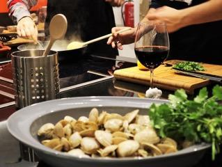 learn-to-cook-in-lisbon