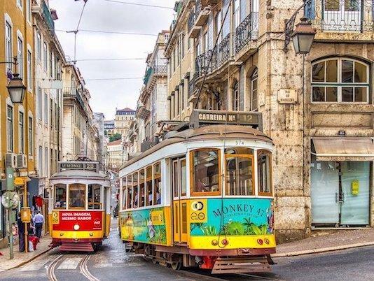 lisbon-trams.jpg