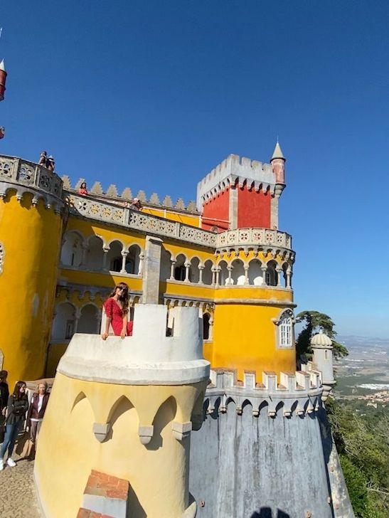 pena-palace-money-saving-tips