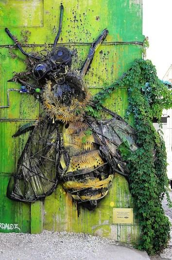 street-art-lisbon-bordallo-bee.jpg