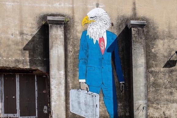 street-art-lx-factory-lisbon