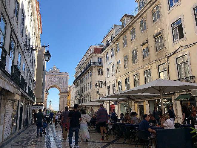 rua-augusta-lisbon