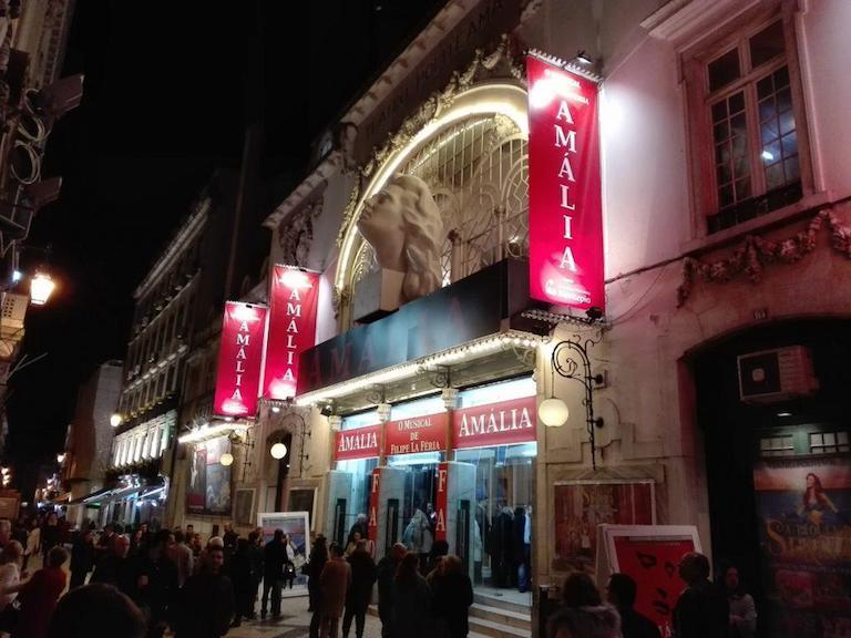 teatro-Politeama-lisbon