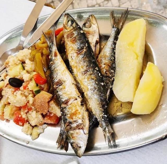 grilled-sardines-portugal