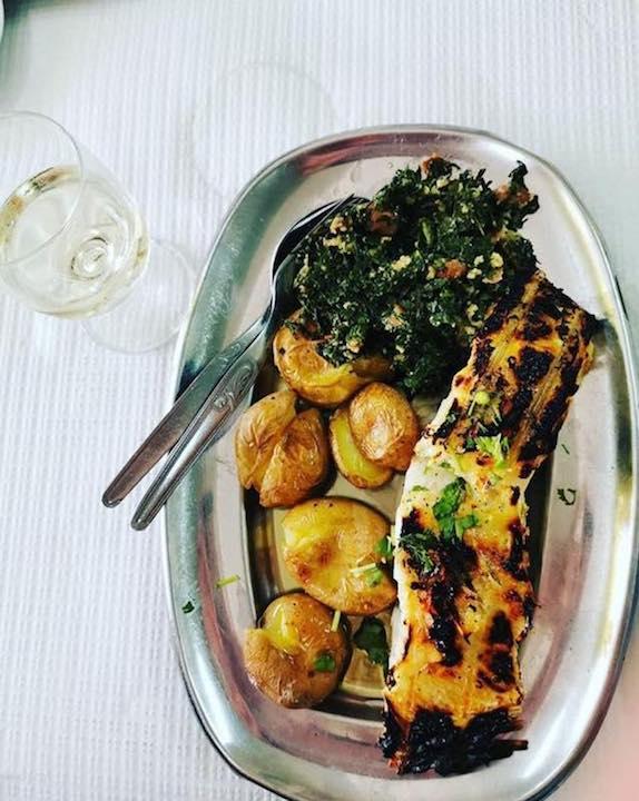 migas-bacalhau-portugal