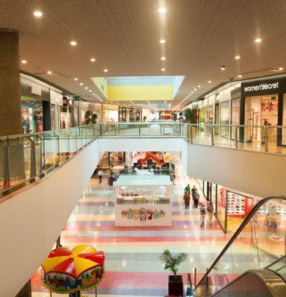 Alegro-Mall-portugal-shopping-mall