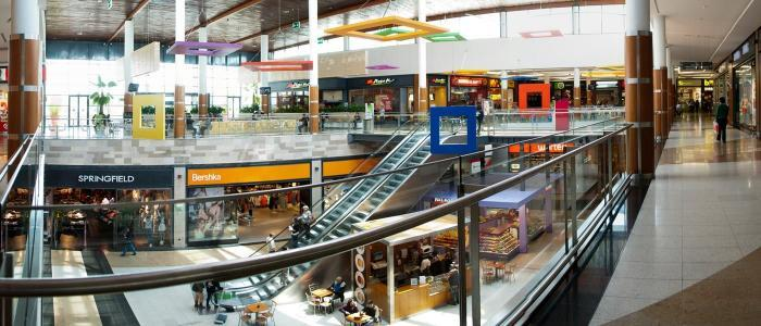 Forum-Mall-portugal-shopping-mall