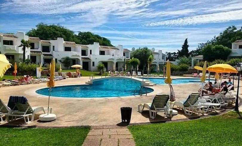 albufeira-holiday-apartment-with-pool