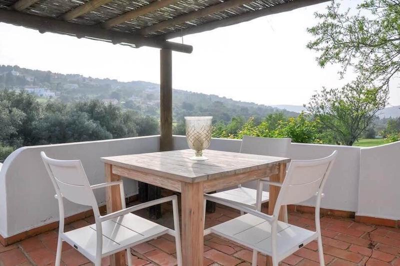 Algarve-private-holiday-villa