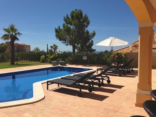 algarve-private-holiday-villa-portugal