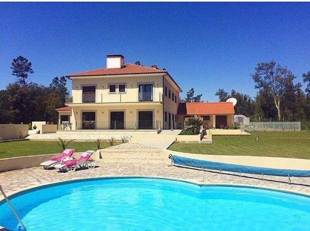 holiday-villa-with-pool-central-portugal
