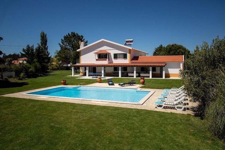 luxury-holiday-villa-silver-coast