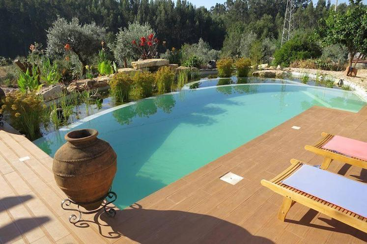 portugal-holiday-villas-with-private-pool