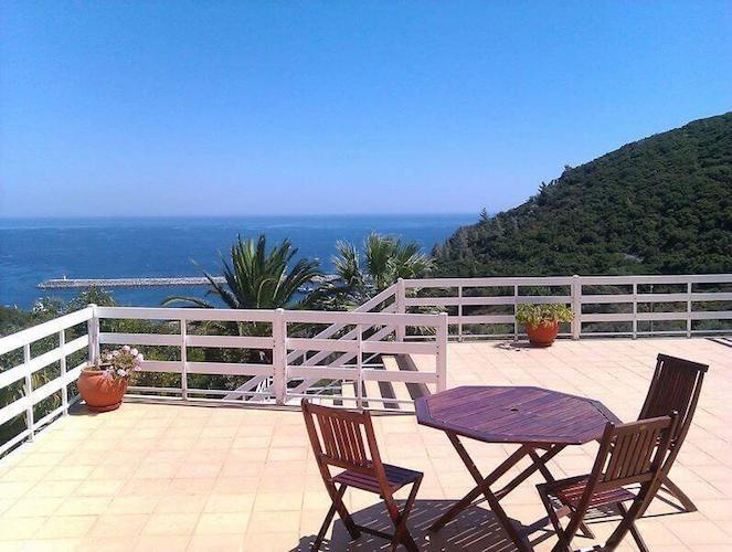 private-holiday-villas-portugal