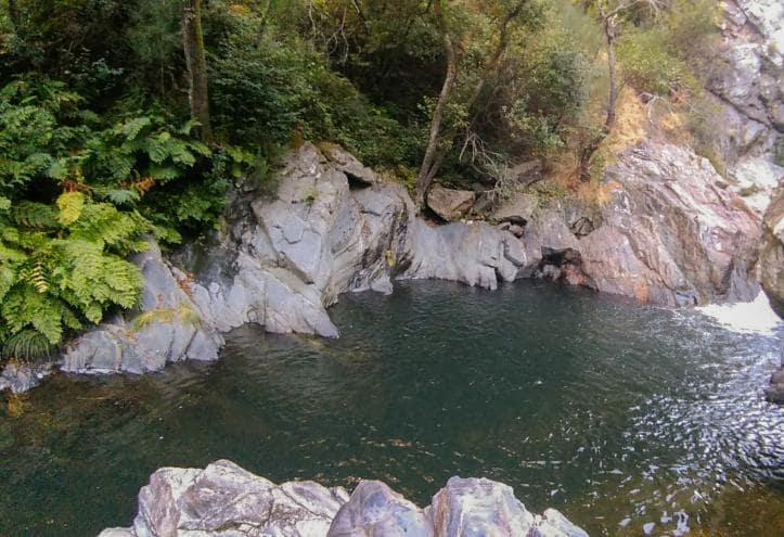 wild-swimming-central-portugal