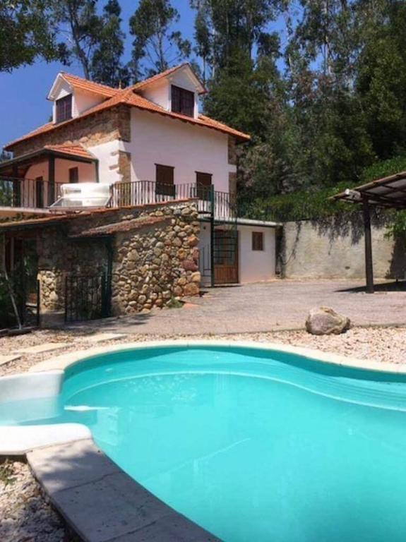 https://portugalholidays4u.com/repo/rural-holidays-portugal/%20arganil-holiday-villa.jpg