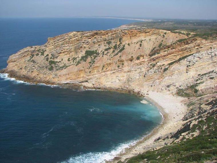 Cabo-Espichel-coast-portugal