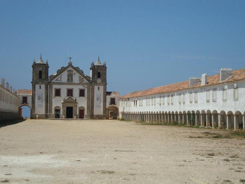 Cabo-Espichel-portugal