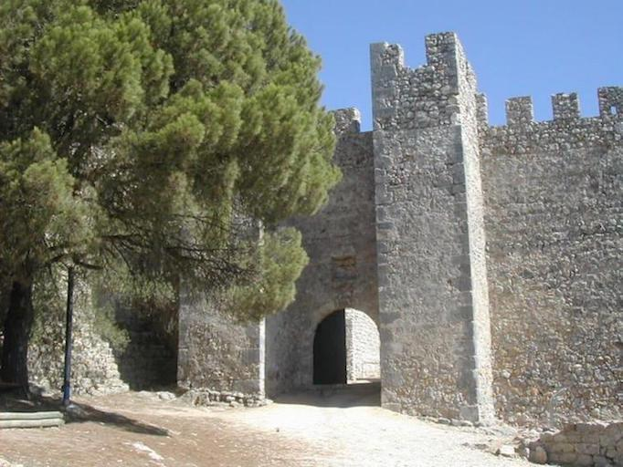 -portugal/sesimbra-castle