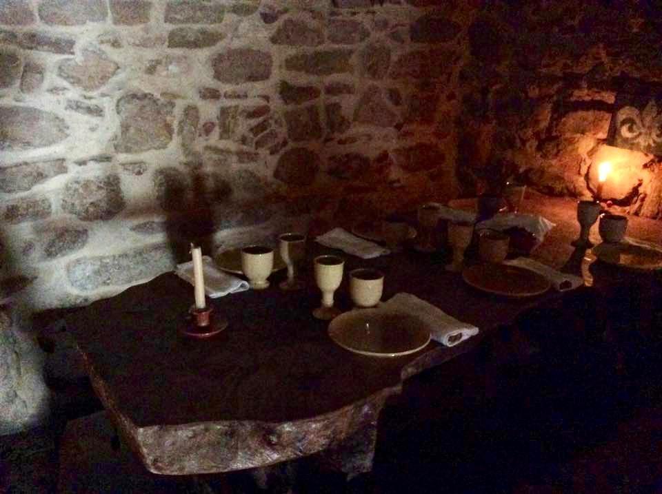 portugalholidays4u.com. tomar. Taverna-antiqua.