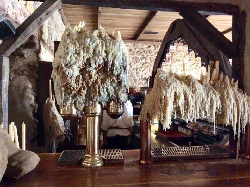 portugalholidays4u.com. tomar. taverna-antiqua