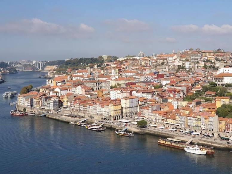 /top-reasons-to-visit-porto-portugal