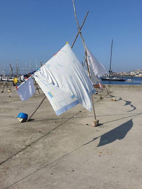 afurada-public-wash-house-porto