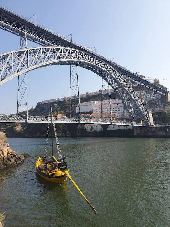 dom-luis-bridge-porto
