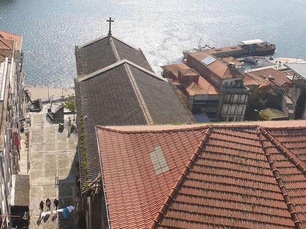 porto-river-view